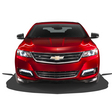 Chevrolet Impala Will Start at $28,345