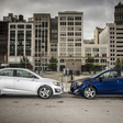 Chevrolet Sonic Getting 2 New Turbocharged Versions in the US in 2014