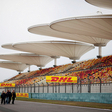 Chinese GP Preview: will Vettel continue to dominate?