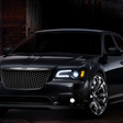 Chrysler 300C Entering the Chinese Market