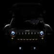 Chrysler Bringing Chinese Specific Versions of the Wrangler and 300C to Beijing Auto Show