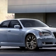 Chrysler Updates 300S with New Looks, Colors and Stereo
