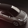 Citroën DS3 Cabrio with Input from Italian Vogue Being Sold for Charity