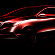 Concept for Next Generation Acura MDX Debuting at NAIAS