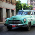 Cuba Lifts Ban on Imported Cars After 55 Years