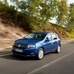Dacia brings new Logan and Sandero to Paris