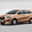 Datsun Launches Go+, a 5+2 MPV Model for Emerging Markets