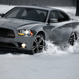 Dodge Charger AWD Gets Sport Model