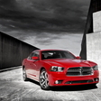 Dodge presents facelifted Charger for 2011