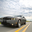 Dodge release details of 2012 Challenger SRT8 392