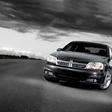 Dodge updates the Avenger for 2011