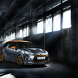 DS3 gets a sport touch