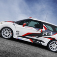 DS3 R3 joins the Citroën Racing range