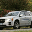 Chevrolet Equinox Fuel Cell Turns Over to 100,000 Miles