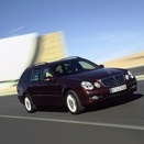 Europe's 10 Most Reliable Used Cars