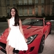F-Type Stars in New Music Video by Lana Del Rey