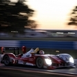 Farewell to Audi R15 TDI set for Sebring