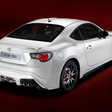 Faster GT86 Could Get a Hybrid Instead of Turbo or Supercharger
