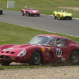 Ferrari 250 GTO Sells Privately for $52 Million, Highest Ever for a Car