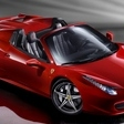 Ferrari Aiming to Reduce Sales But Increase Per Car Profit