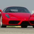 Ferrari Enzo-Successor to be Most Expensive Model Ever
