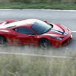 Ferrari Has Fulfilled All of Its First-Year Orders for the 458 Speciale