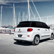 Fiat Adding 4 New 500s and a New Panda in Next 2 Years