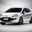 Fiat introduces 'MyLife' range