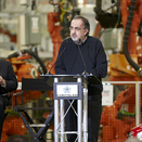 Fiat Officially Completes Purchase of Chrysler