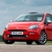 Fiat Updates Punto, Drops Evo Name, Adds Twinair