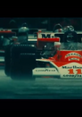 First Official Trailer for Ron Howard's F1 Film Rush Hits the Web