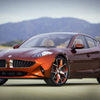 Fisker Planning Technical Center in Michigan for Atlantic