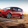Ford Fiesta ST Production Brisk Enough to Add Extra Production