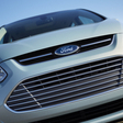 Ford Lowers 2014 C-Max Fuel Economy Rating in US by 5mpg