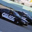 Ford Offering Most Fuel Efficient Police Cars in Its History