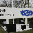 Ford Paying $187,500 Severance to Hourly Workers from Genk, Belgium