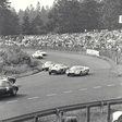Le Mans: Ford vs. Ferrari - Part 1