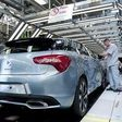 France Planning Changes to Save Domestic Auto Industry