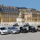 French Automakers Backing German CO2 Emissions EU Plan