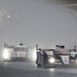 Toyota Wins in Weird Fuji Race, But Audi Takes Championship