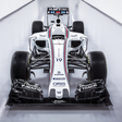 FW38 expects to keep Williams on the top-3