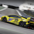 Gallardo Super Trofeo 2013 Gets Better Brakes and Aero
