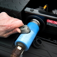 General Motors Offering Bifuel Gasoline/Natural Gas Option for 2013 Pickups