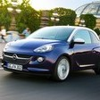 GM CEO Akerson Interested in Opel Adam and Cascada as Buicks