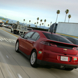 GM OnStar Starts Pilot Program to Manage Charging in Energy Grid
