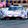 Good Buy/Bad Buy: The Tale of 2 Porsche GT1s