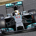 Hamilton wins in Spain and leads the championship