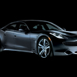 Henrik Fisker Attempting to Buy Back Fisker Automotive