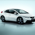 Honda Operating Income Up 21.4% in First Quarter of 2013 Thanks to Asia