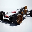 Honda may be preparing Ariel Atom rival